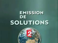 Emission de Solutions